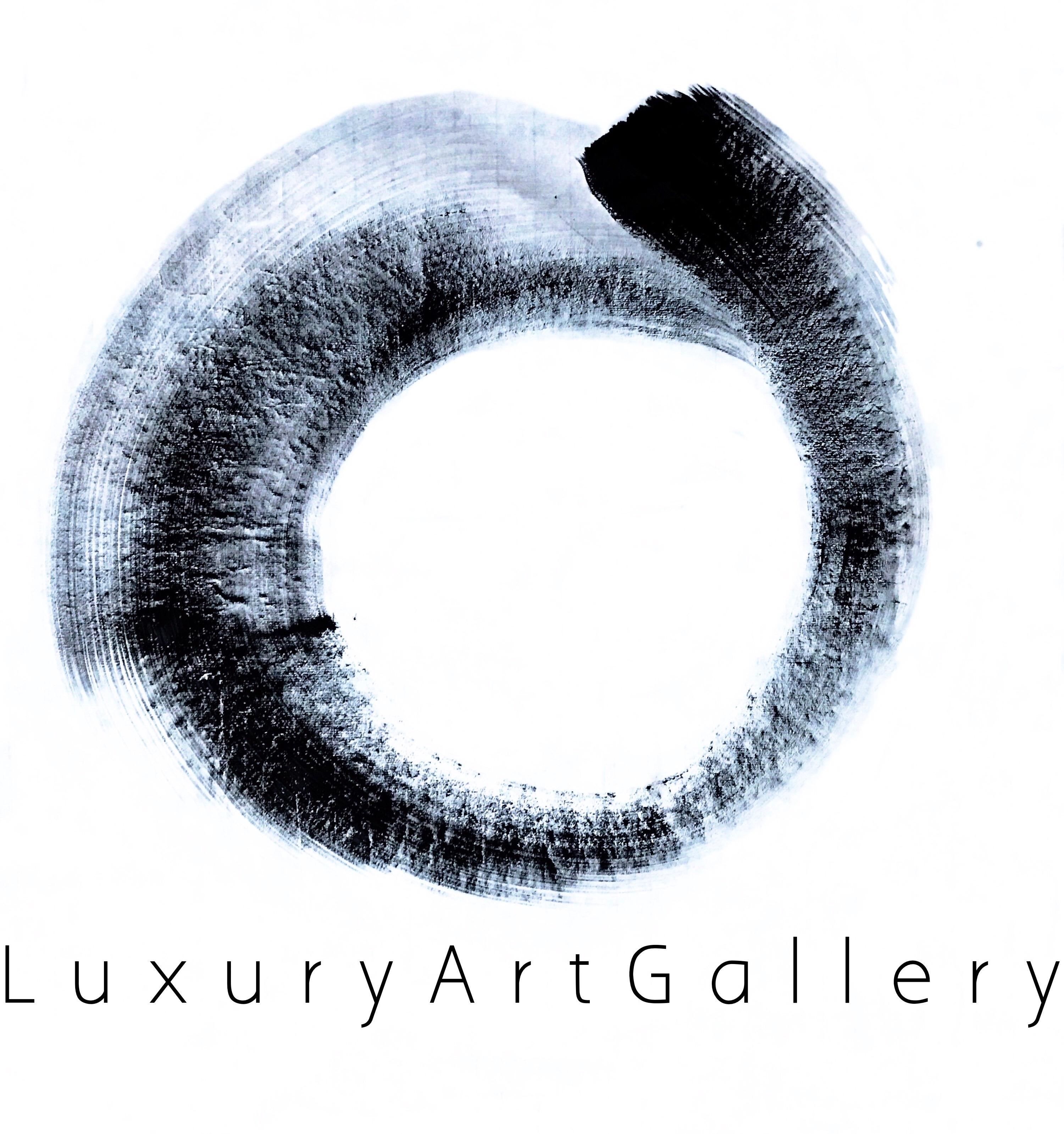 LuxuryArtGallery
